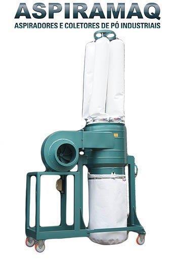 Fornecedores de filtro de manga