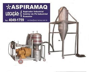 Preço aspirador de pó industrial