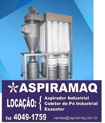 Elementos filtrantes industriais
