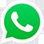 Whatsapp Aspiramaq
